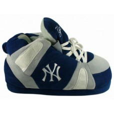 New York Yankees Boots